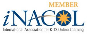 International Association for K-12Online Learning iNACOL