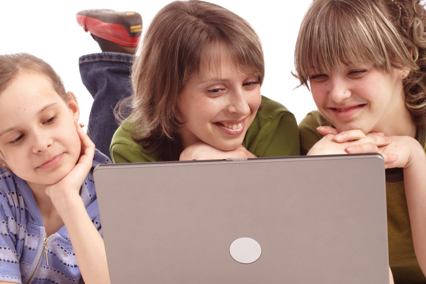 gifted students homeschooling online