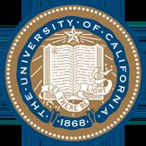 Online UC a-g classes