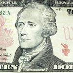 Hamilton Musical History