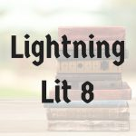 Lightning Literature 8th Grade