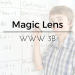 Magic Lens Word Within the Word 3b