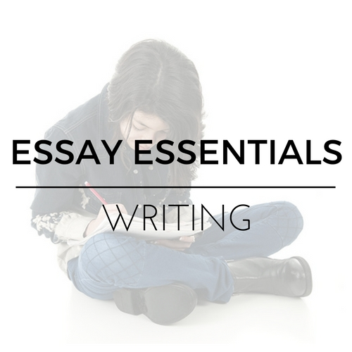 essay writing essentials Can you write my research paper essay writing essential questions college admissions officers look essay analyse questionnaire results dissertation.
