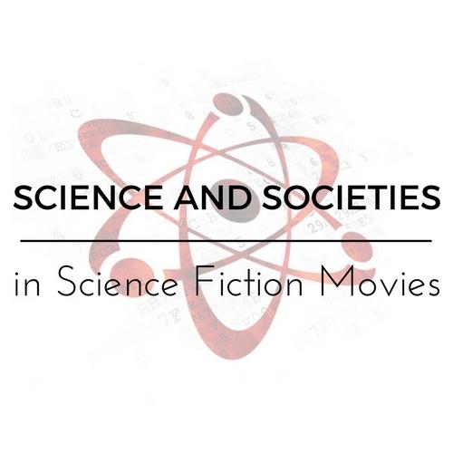 Sci-Fi Movies