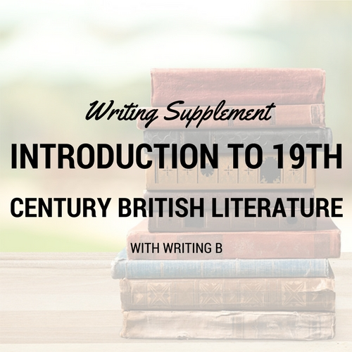 canterbury tales essay introduction The canterbury tales is considered one of the greatest works produced in middle english the canterbury tales essays are academic essays for citation these papers.
