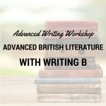 Advanced British Literature Writing Supplement