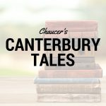 Chaucer's Canterbury Tales