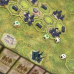 Memoir '44: Simple Board Game Mechanics, Deep Fun and Learning