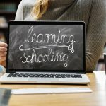 The Vast Universe of Online Learning Options