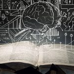 It's Critical: Reading and Thinking Well in a Complex World