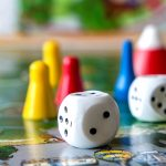Using Games To Teach Essential But Difficult Topics